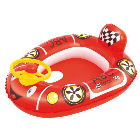 Buy Water Sports Floating Seat Boat -   Mobile