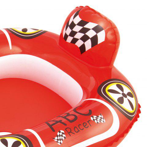 Fashion Water Sports Floating Seat Boat -   Mobile