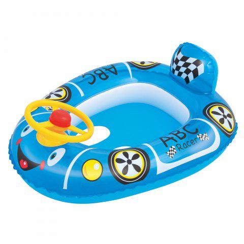 Store Water Sports Floating Seat Boat -   Mobile