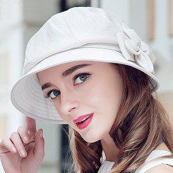 Sun Proof Folding Breathable Bucket Hat