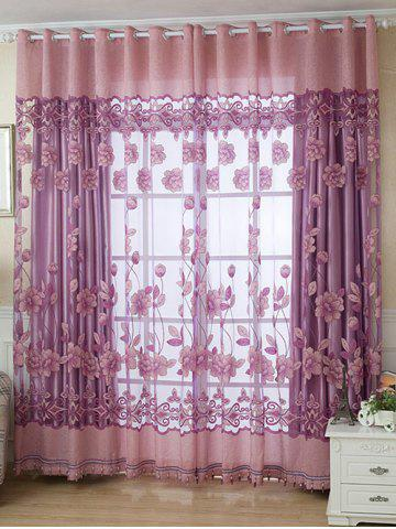 s tassel divider curtain fringe crystal purple image room itm panel door loading string beads is window curtains
