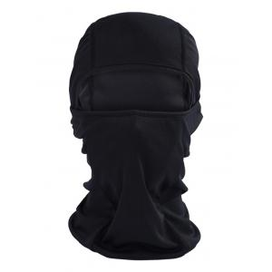 Outdoor Breathable Cycling Head Mask Cap