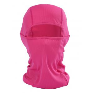 Outdoor Breathable Cycling Head Mask Cap - Tutti Frutti