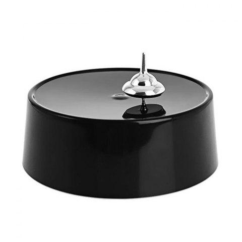 Hot Desktop Perpetual Motion Magnetic Rotating Gyroscope