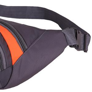 Multifunction Waterproof Waist Bag -