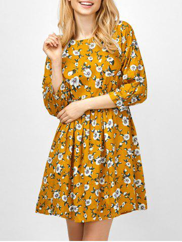 www.rosegal.com/print-dresses/floral-printed-smock-dress-with-1081425.html?lkid=129026