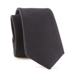 Anti Wrinkle Fabric Neck Tie