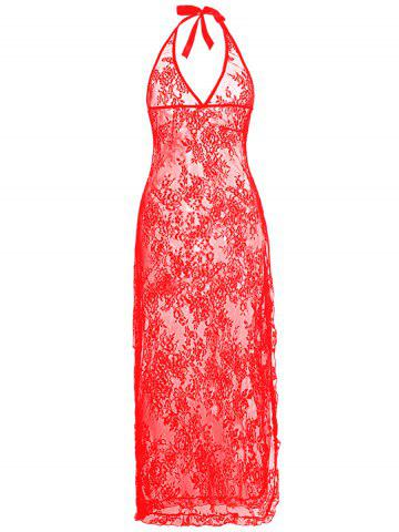 Halter Formal Dress Cheap Shop Fashion Style With Free Shipping