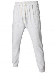 Ninth Casual Jogger Pants