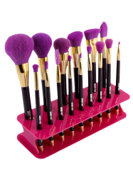 MAANGE Makeup Brush Holder Brush Stand -