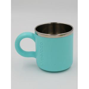 Melado Eco-Friendly Stainless Steel Baby Water Cup -
