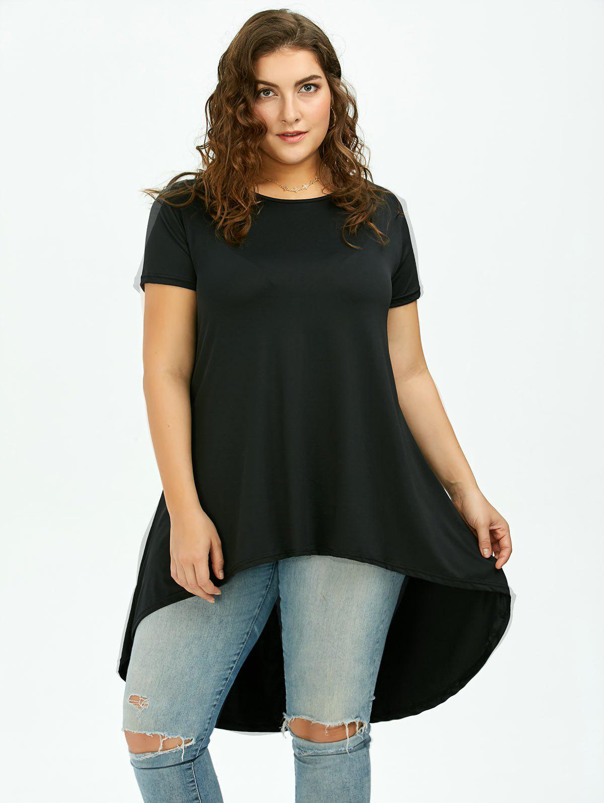 Plus Size Blouses: White, Denim & More | TorridSizes  · Made for a Perfect Fit.