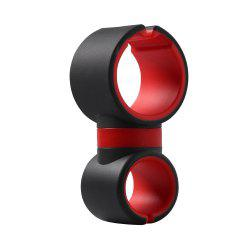 C Type Multifunction 360 Degree Phone Holder