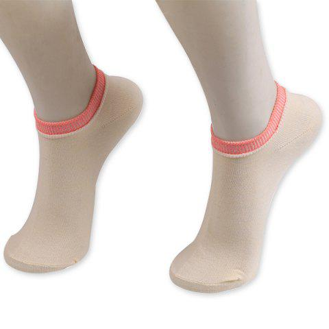 Best Knitted Breathable Ankle Socks