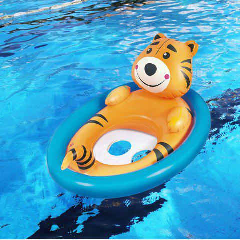 Buy Animal Kids Floating Seat Ring -   Mobile
