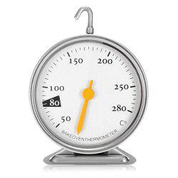 Quality Stainless Steel Thermometer For Oven Dedicated -