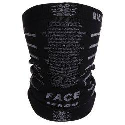 Outdoor Multifunction Cycling Windproof Face Mask