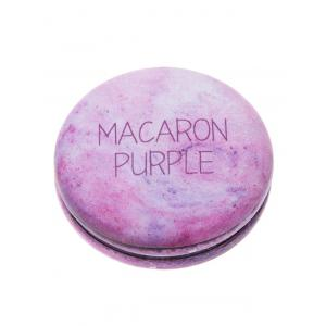 Macarons Cosmetic Mirror -