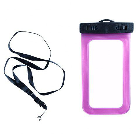 Sale Waterproof Case