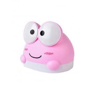 Cartoon ménages Frog Tissue Box -