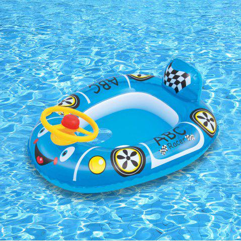 New Water Sports Floating Seat Boat -   Mobile