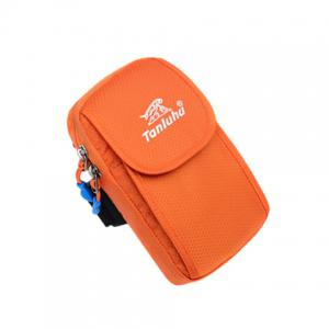 Multifunction Waterproof Sports Arm Bag -