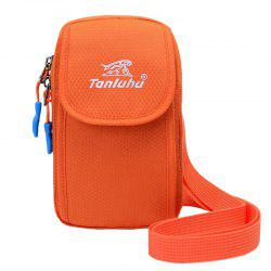 Multifunction Waterproof Sports Arm Bag