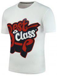 Best In Class Graphic T-Shirt