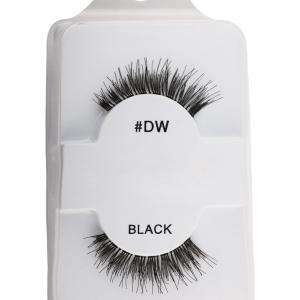 Long extensions Denses Fake Lashes -