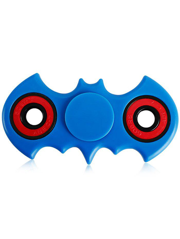 Buy Anti-Stress Fiddle Toy Bat Fidget Spinner