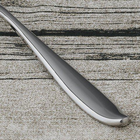 Online Durable Stainless Steel Household Flatware - TABLE SPOON STAINLESS STEEL Mobile