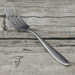 Durable Stainless Steel Household Flatware