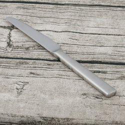 Stainless Steel Teaspoon Table Fork Spoon Knife