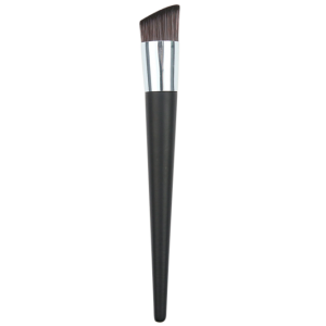 Portable Multifunctional Oblique Blush Brush
