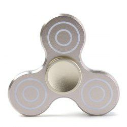 High Speed Bearing Anti-anxiety Fidget Hand Spinner -