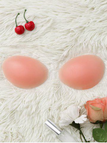 Best Strapless Push Up Disposable Adhesive Bra COMPLEXION 75B