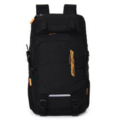 Outdoor Nylon Multifunctional Backpack