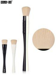 MAANGE Multifunctional Foundation Brush