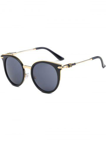 e61d8b34b038 Sunglasses For Women Cheap Online Best Free Shipping - Rosegal.com