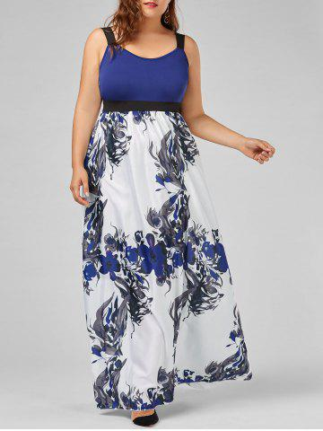 Long Floral Prom Dress Cheap Shop Fashion Style With Free Shipping ...