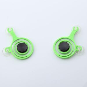 Gamepad Design Plastic Hand Plaything Spinner -