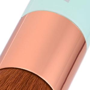 Makeup Domed Bronzer Brush -