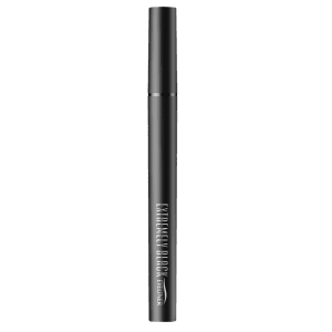 Fast Dry Liquid Eyeliner Pencil - BLACK