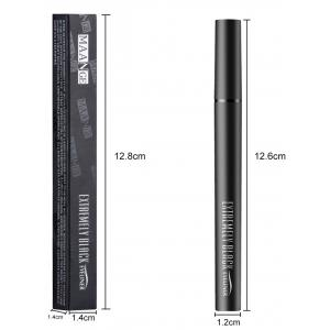 Fast Dry Liquid Eyeliner Pencil -