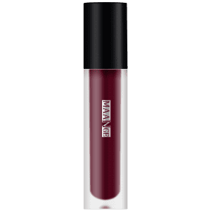 Moisturizing Long Wear Matte Lip Glaze -