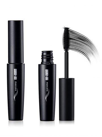 Fancy Long Wear Volume Lengthening Mascara - BLACK  Mobile