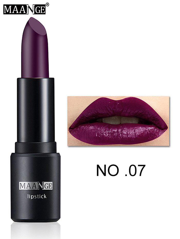 Cheap Frosted Matte Long Wear Lipstick