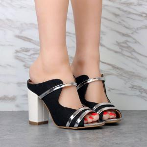 Heels Under 10 Dollars Cheap Shop Fashion Style With Free Shipping ...
