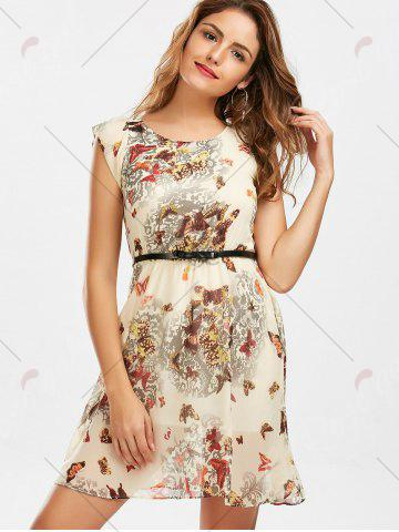 http://www.rosegal.com/print-dresses/butterfly-print-belted-dress-1187940.html