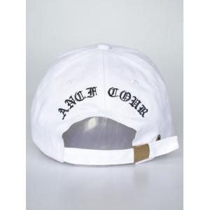 Outdoor Adjustable Letters Embroidered Baseball Cap -